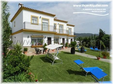 Casas Nicolas Zahara Atunes
