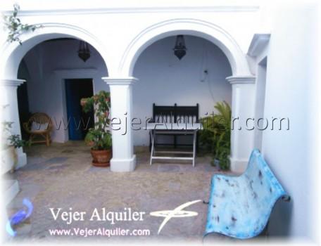 Casa San Juan